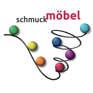 LogoSchmuckmöbel