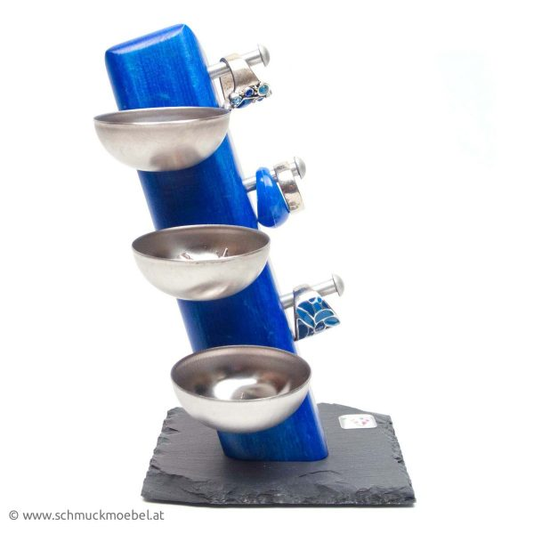 Pisa blau