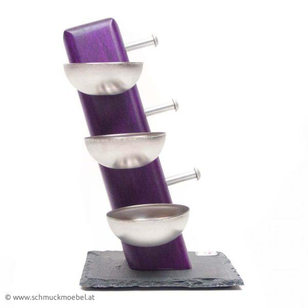 Pisa violett